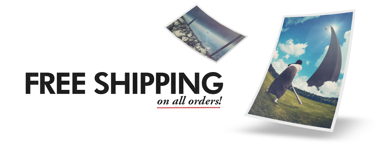 MiraRuido Shop - Free Shipping
