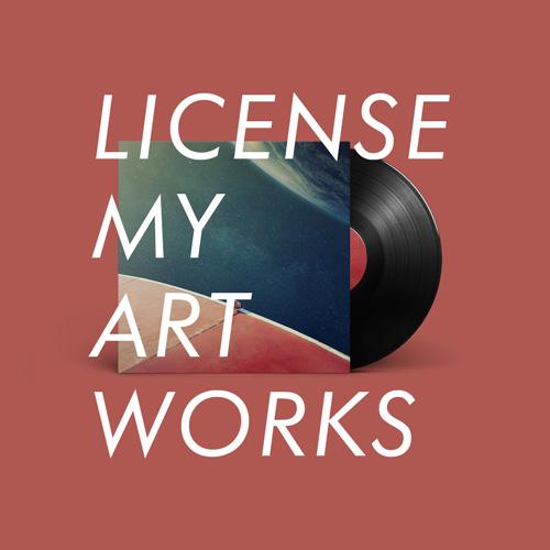 MiraRuido Licensing